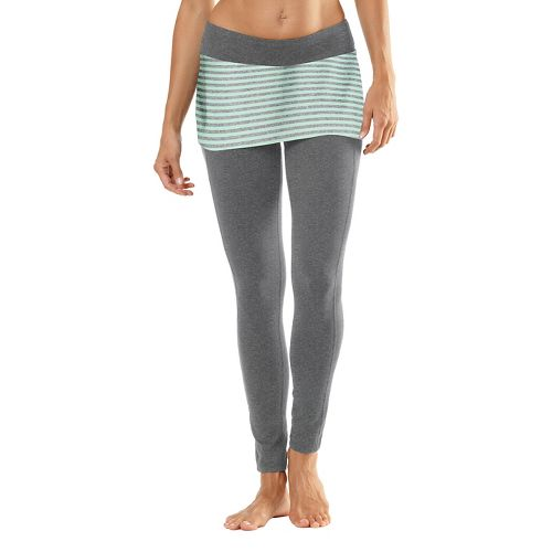 Women's R-Gear�Pattern Behavior Tight