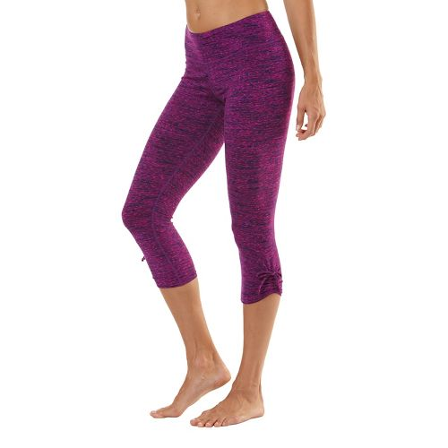 Womens Road Runner Sports Cinch-n-Inch Printed 19