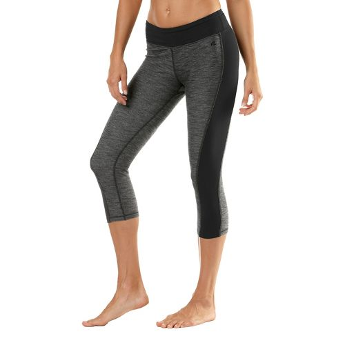 Womens Road Runner Sports Forever Denim 19