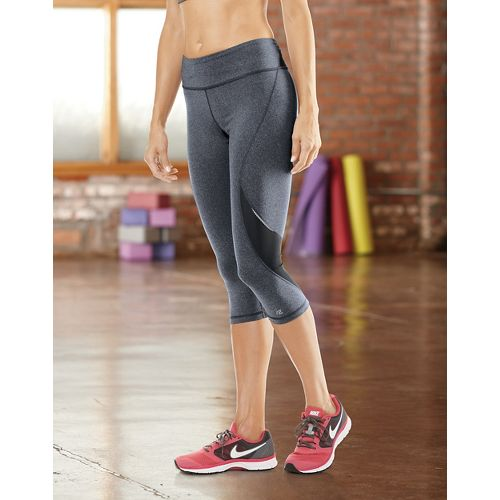 Womens R-Gear Speed Pro Compression 19