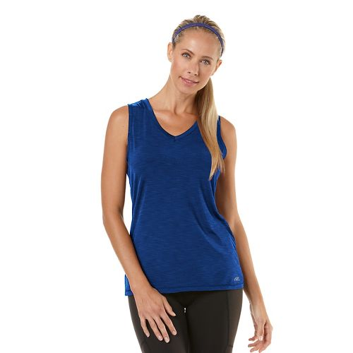 Women's R-Gear�Finish First Sleeveless