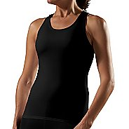 Womens Road Runner Sports Bring It On Powertek Bra A/B Sport Top Bras