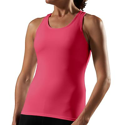Womens Road Runner Sports Bring It On Powertek Bra C/D Sport Top Bras