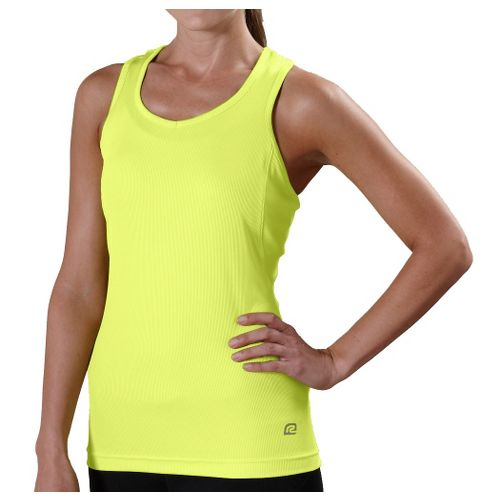 Women's R-Gear�Everyday Favorite Tank