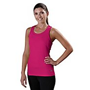 Womens R-Gear Everyday Favorite Tank Technical Tops
