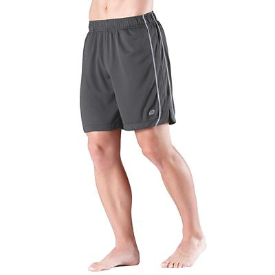 "Mens Road Runner Sports Aim High 7"" Unlined Shorts"