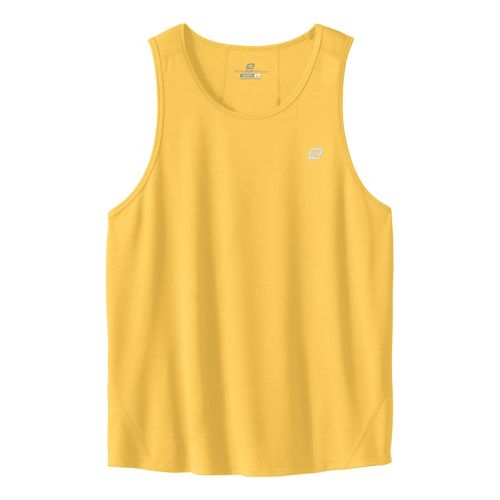 Men's R-Gear�Runner's High Singlet