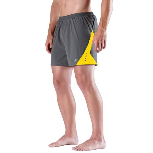 Men's R-Gear�High Five 5