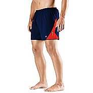 "Mens R-Gear High Five 5"" Lined Shorts"