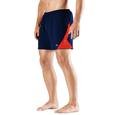 """Mens R-Gear High Five 5"""" Lined Shorts"""