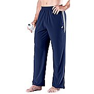 Mens Road Runner Sports Change of Pace Pant Full Length Pants