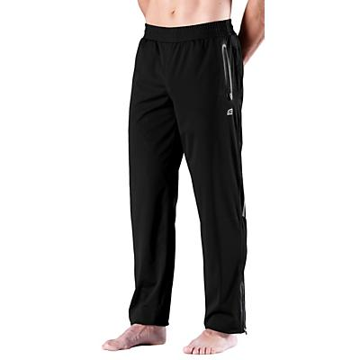 Mens Road Runner Sports Pro Second Wind Cold weather Pants