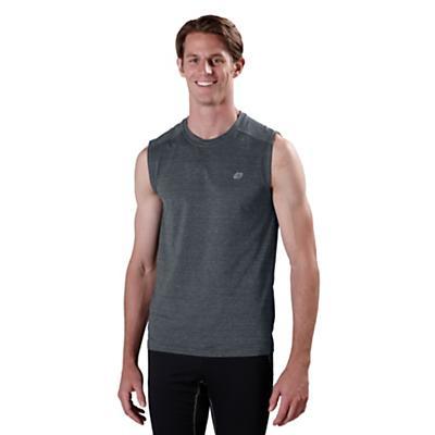 Mens Road Runner Sports Perfect Run Sleeveless Technical Tops