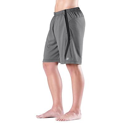 """Mens Road Runner Sports You Got Game 8"""" Lined Shorts"""