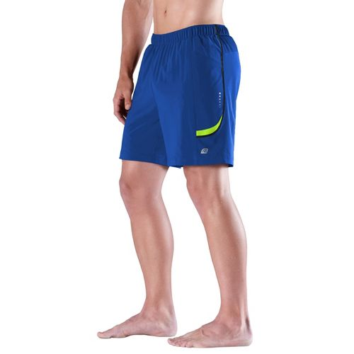 Mens ROAD RUNNER SPORTS Change of Pace 7