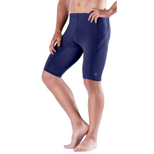 Mens Road Runner Sports High-Speed Compression 11