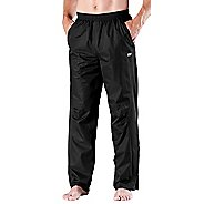 Mens Road Runner Sports On Guard Rain Cold weather Pants