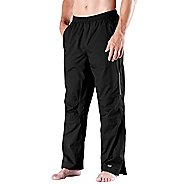 Mens Road Runner Sports Best Defense GORE-TEX Cold weather Pants