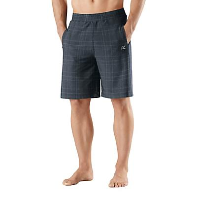 """Mens R-Gear Chill Out 9"""" Unlined Shorts"""