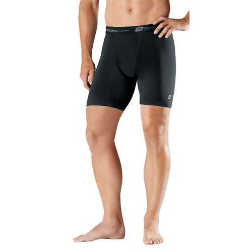 Men's R-Gear�Energy Boosting 6