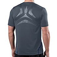 Mens R-Gear Shadow Short Sleeve Technical Tops