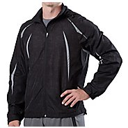 Mens Road Runner Sports Break Away Running Jackets
