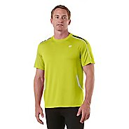 Mens R-Gear Speedster Short Sleeve Short Sleeve Technical Tops