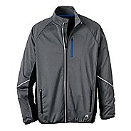 Mens R-Gear Chill Out Running Jackets