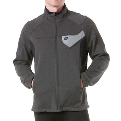 Mens R-Gear Dry-Run Softshell Outerwear Jackets
