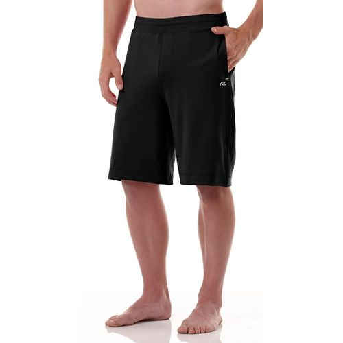 Men's R-Gear�Laid Back 9