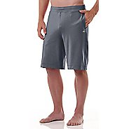 "Mens R-Gear Laid Back 9"" Short Unlined Shorts"