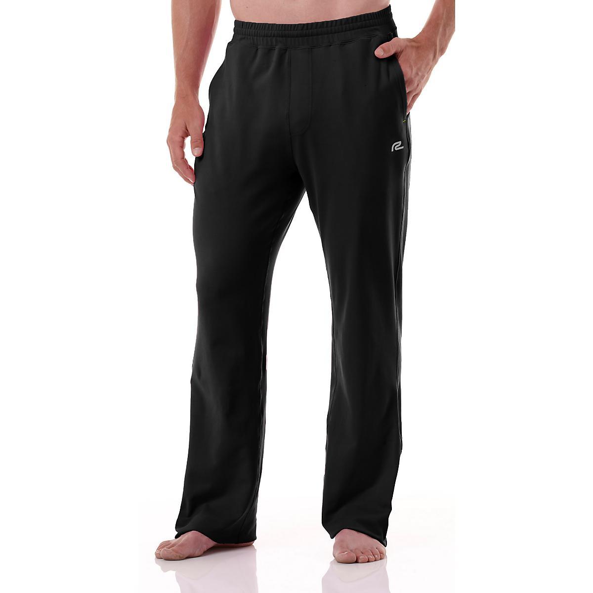 Men's R-Gear�Laid Back Pant