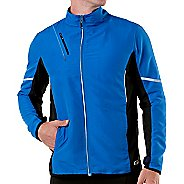 Mens R-Gear Night Watch Running Jackets