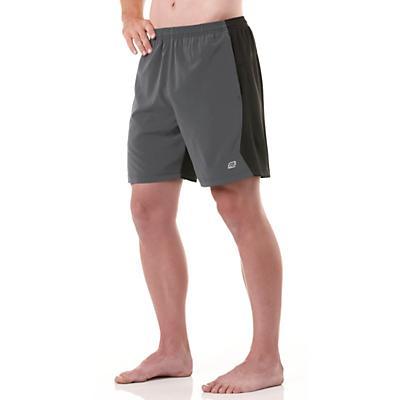 """Mens R-Gear 7"""" Hybrid Unlined Shorts"""