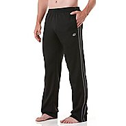 Mens R-Gear Trackster Pant Full Length Pants
