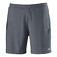 """Mens R-Gear Ready To Win 2-in-1 7"""" Shorts"""