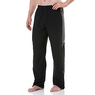 Mens R-Gear Gym-to-Run Warm-Up Pants