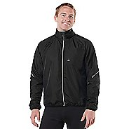 Mens R-Gear Vent It Out Running Jackets