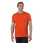 Mens R-Gear Speed Play Short Sleeve Technical Tops