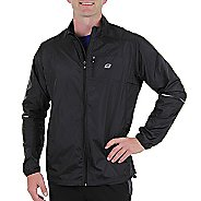Mens R-Gear Lighter Than Air Running Jackets