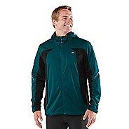 Mens R-Gear On Guard Rain Outerwear Jackets