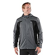 Mens R-Gear On Guard Rain Outerwear Jackets