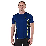 Mens R-Gear Back At Ya Short Sleeve Technical Tops