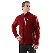 Mens R-Gear Storm Ahead Outerwear Jackets