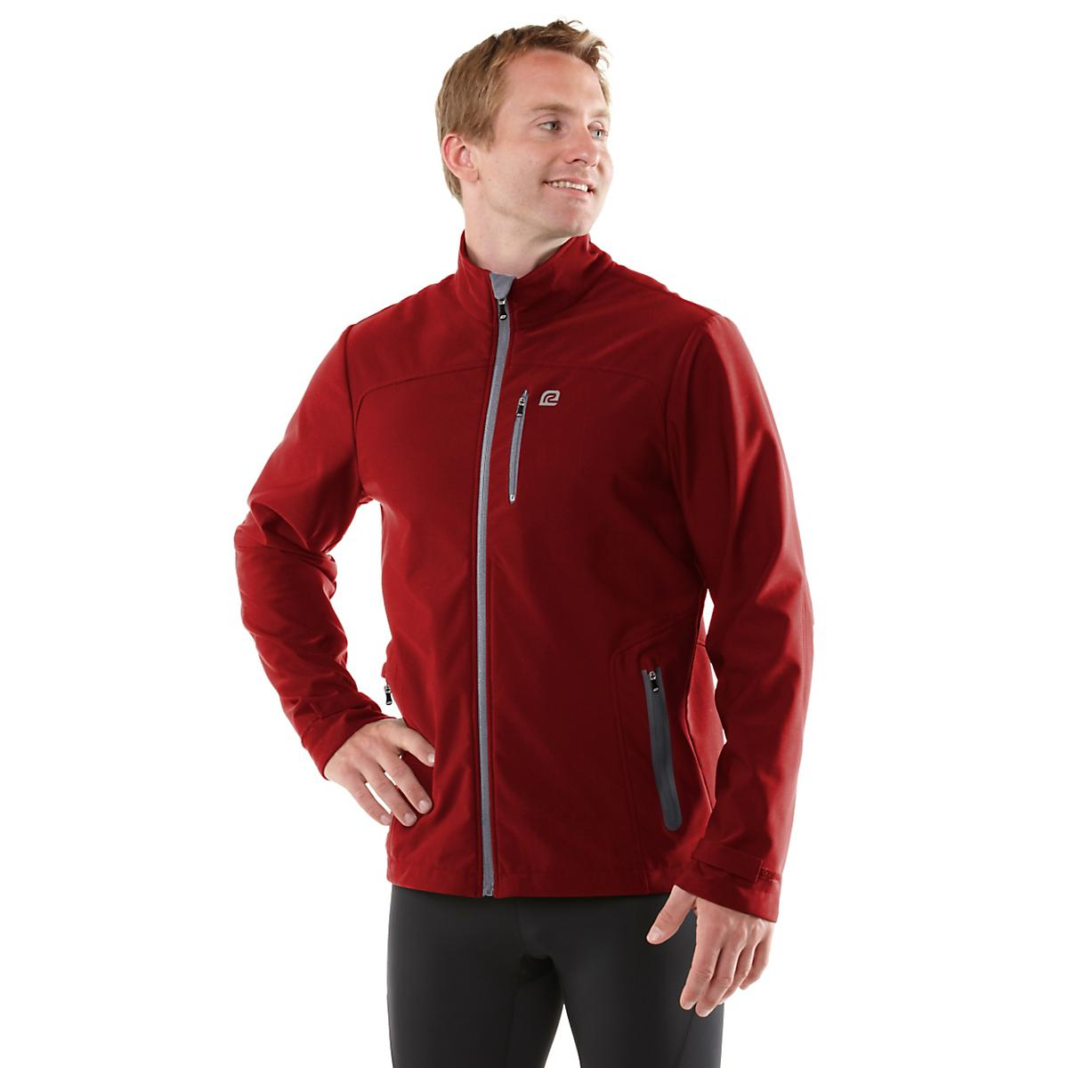 Men's R-Gear�Storm Ahead Jacket