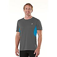 Mens ROAD RUNNER SPORTS Cool It Short Sleeve Technical Tops