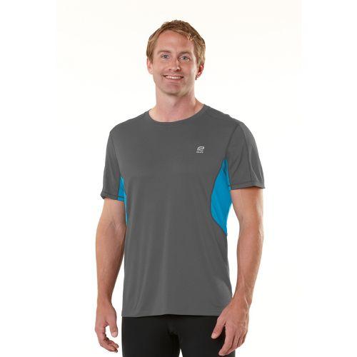 Men's R-Gear�Cool It Short Sleeve