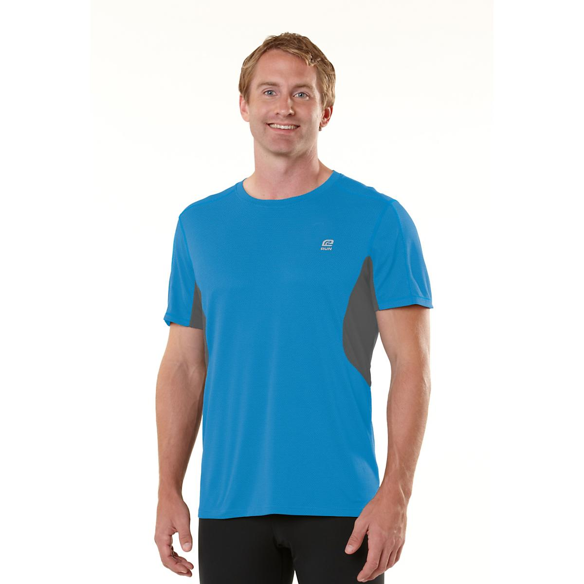 Men's R-Gear�Cool It Short Sleeve