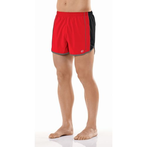 Men's R-Gear�In A Flash 3