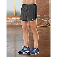 "Mens R-Gear In A Flash 3"" Split Lined Shorts"